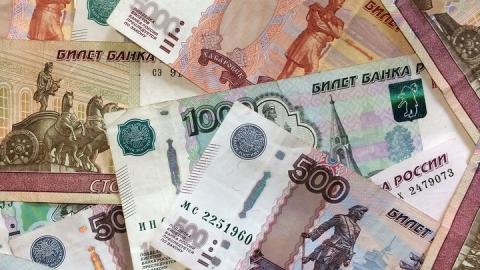 Саратовец взял два кредита по миллиону и перечислил деньги мошенникам