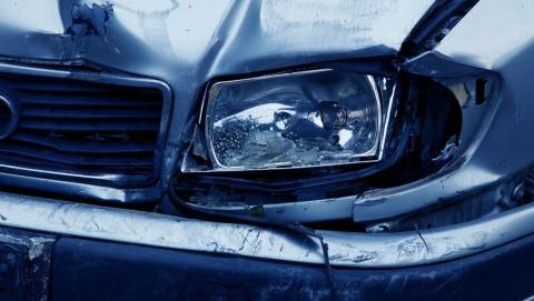 Жительница Ртищева сбила 16-летнего подростка насмерть и скрылась с места аварии