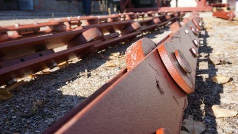 По инвестпрограмме КВС завершается реконструкция водозаборных станций в 2020 году
