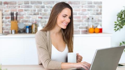 Подать заявку на реструктуризацию теперь можно в веб-версии СберБанк Онлайн
