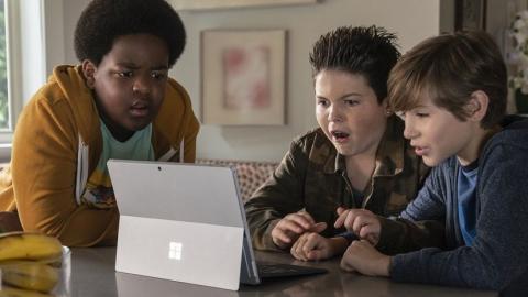 Подборка молодёжных комедий, которые заставят смеяться взрослых