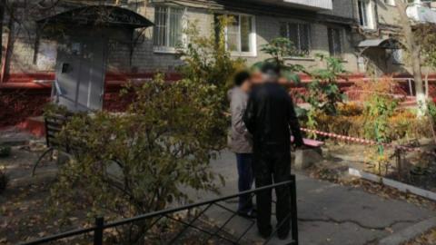 Выброшенная саратовчанкой из окна пятилетняя девочка борется за жизнь | 18+
