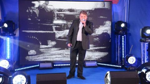 Балаковская АЭС приняла вокальную онлайн-эстафету атомных городов