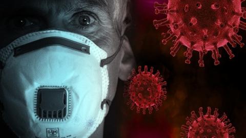 В минздраве рассказали, как переболевшим коронавирусом пройти реабилитацию