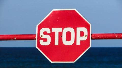 «Т Плюс» напоминает о безопасности вблизи энергообъектов