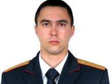 Лучшим следователем России стал Алексей Якушев