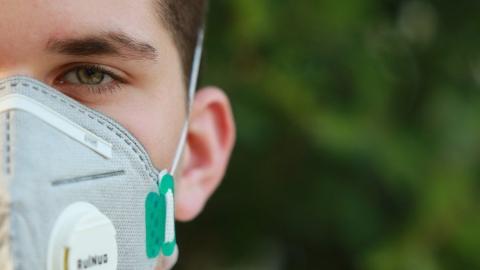 Минздрав рассказал о последствиях коронавируса для жизни россиян