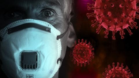 Количество не переживших коронавирус саратовцев перешло через отметку в 160 человек