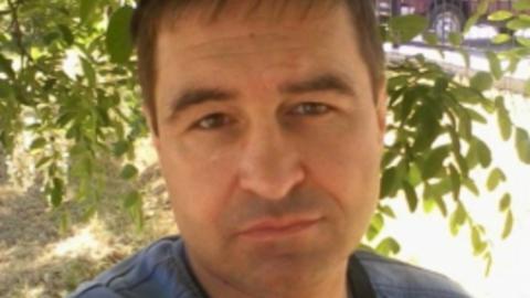 Следственный комитет просит помощи в расследовании убийства в Глебучевом овраге