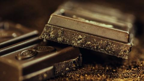 «Шоколадный» вор-рецидивист попался в Заводском районе