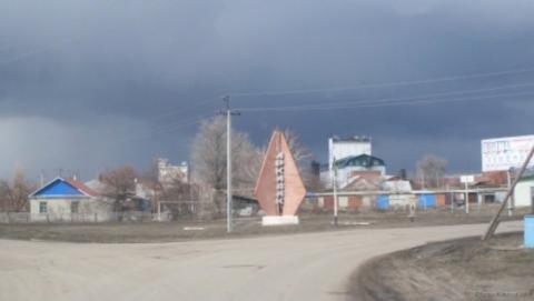 14-летняя девочка из Аркадакского района найдена мертвой в ванне