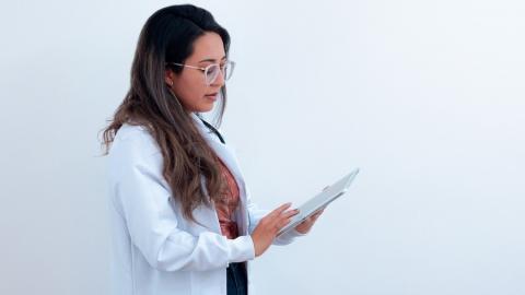 Ковидные госпитали региона заполнены на 83 процента