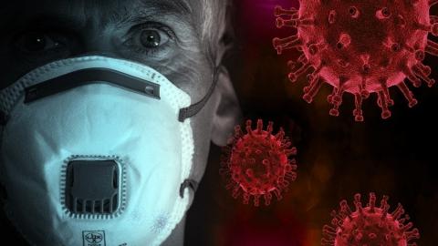 Ещё три саратовца не пережили коронавирус