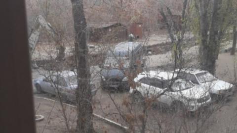 Администрация Ленинского района отреагировала на публикацию Saratovnews