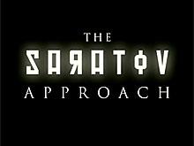 производства сша под названием the saratov