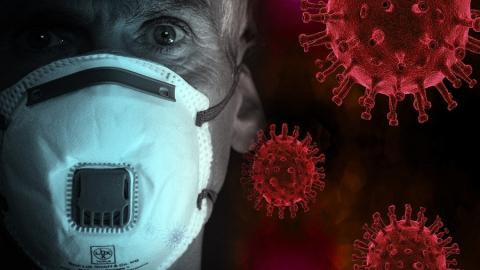 Контактные будут сдавать тест на коронавирус только при признаках заболевания