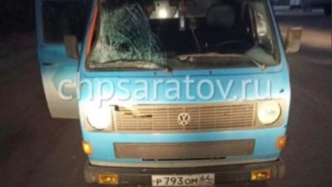 Автоинспекторы ищут свидетелей ДТП на Песчано-Уметском тракте