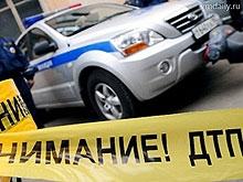 Пятеро пострадали и один погиб в автокатастрофе под Елшанкой