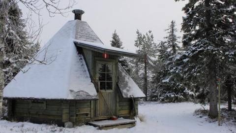 17 домов останутся без отопления в Октябрьском районе