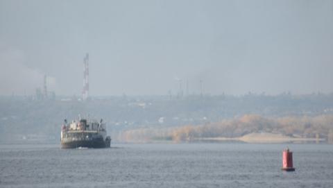 Жители Заводского рассказали, почему не любят свой район