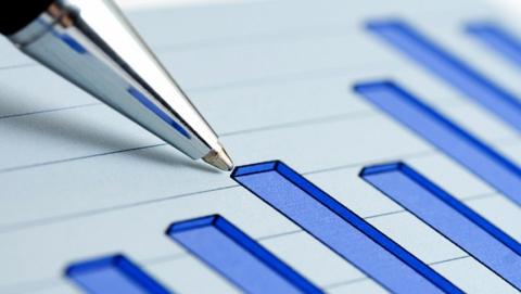 «КВС» обновило рейтинг управляющих организаций по оплате услуг