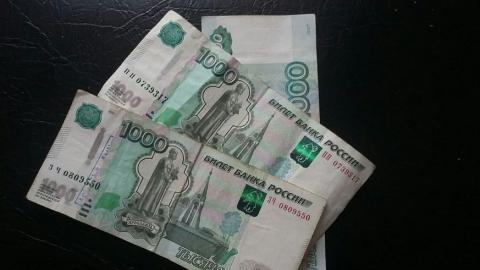 Саратовская любительница легких денег «подарила» мошенникам миллион