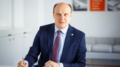 Ассоциация «Чистая страна» выступила в поддержку регоператора Саратовской области