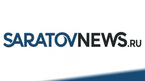 Корреспондент Saratovnews стала дипломантом всероссийского конкурса «Вызов-XXI век»