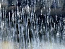 """Дождь продолжится еще сутки. """"Водосток"""" готов к подтоплениям"""