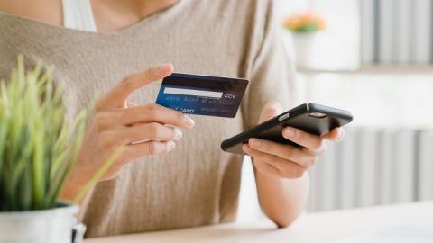 В Поволжье клиенты Сбербанка стали чаще использовать автоплатёж