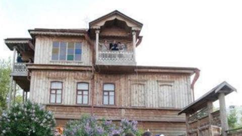 Федеральный бюджет профинансирует реставрацию пяти саратовских объектов историко-культурного наследия
