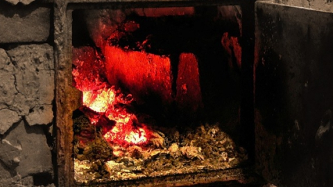 В частном доме угорели трое жителей села Бакуры