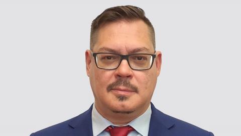Михаил Маракаев возглавил Саратовский филиал компании «Ростелеком»