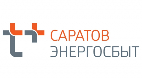 Долг жителей за теплоресурсы достиг 1,3 млрд рублей
