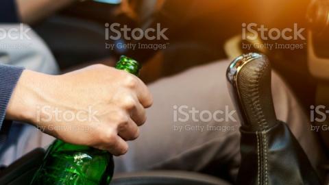 В Энгельсском районе задержаны 13 пьяных водителей