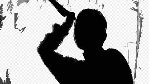 В убийстве мужчины в Самойловке подозревают племянника