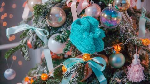 Ограничения на новогодние праздники введут в Саратове