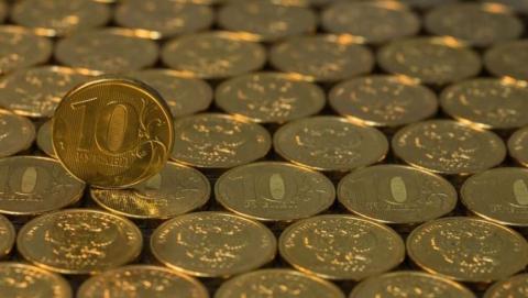 Саратовской области не дали в долг 11 миллиардов