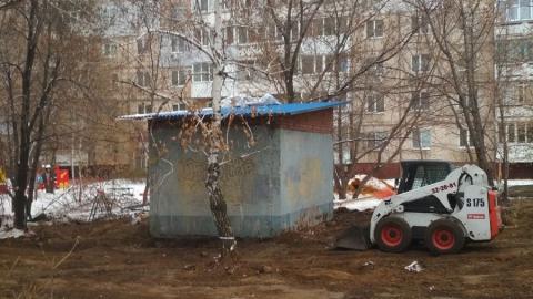 До конца года по инвестпрограмме КВС будут реконструированы 3 насосные станции