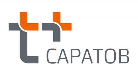 Саратовский филиал «ЭнергосбыТ Плюс» определил лучших клиентов – юридических лиц