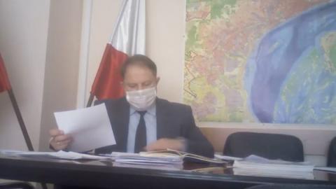 212 саратовцев остаются на ИВЛ в ковидных госпиталях
