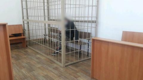 В Самойловке племянник зверски убил своего дядю | 18+