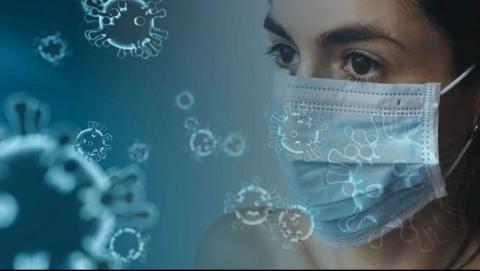 Ученые рассказали о новом способе борьбы с коронавирусом