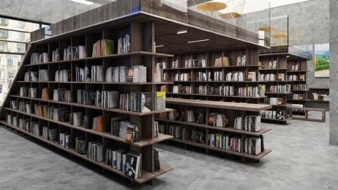 Саратовцы удостоены награды международного архитектурно-дизайнерского конкурса