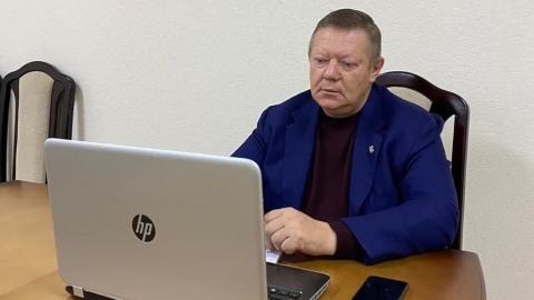 Панков: Володин смог «пробить» передачу двух дорог на федеральный баланс