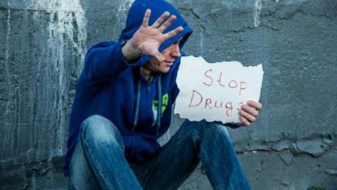Трех молодых людей будут судить за наркотики
