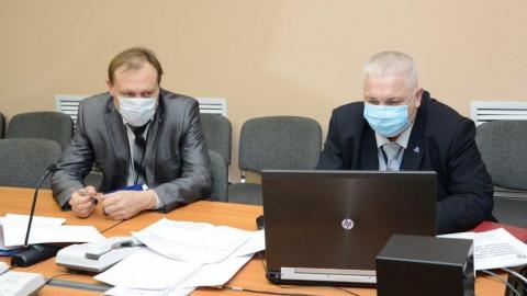 Международный холдинг DQS высоко оценил качество работы Балаковской АЭС