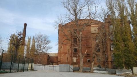 Багаевка и Красный Текстильщик стали частью Саратова