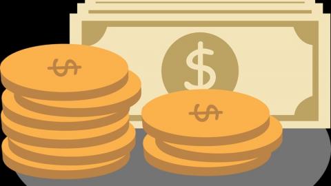 """Как приложение """"Деньги Вперед"""" поможет россиянам избежать долгов?"""