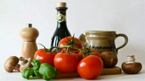 Саратовцев призвали не беспокоиться из-за запрета на импорт овощей из Армении и Азербайджана